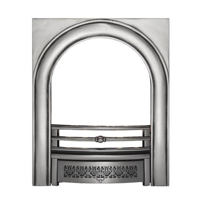 Arch Chrome Cast Frame