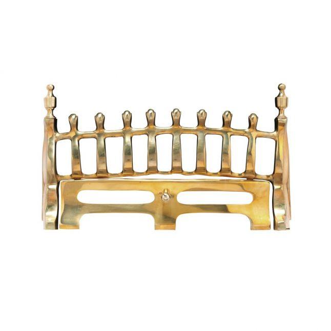Blenheim Brass Fret