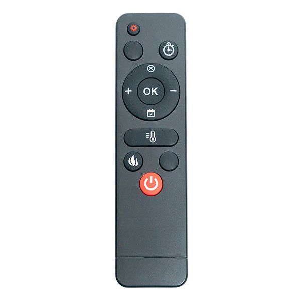 Shaftesbury / Charmouth ERP Remote Control Handset