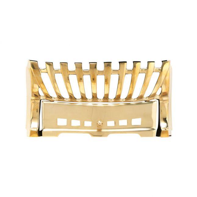 Elegance Brass Fret