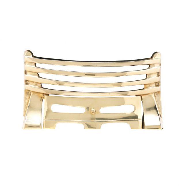 Elysee Brass Fret