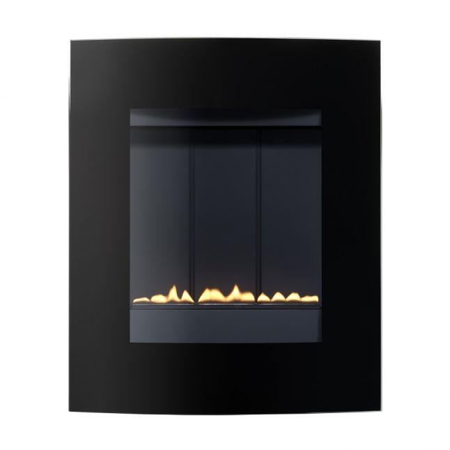 Glendorn Flueless Gas Fire