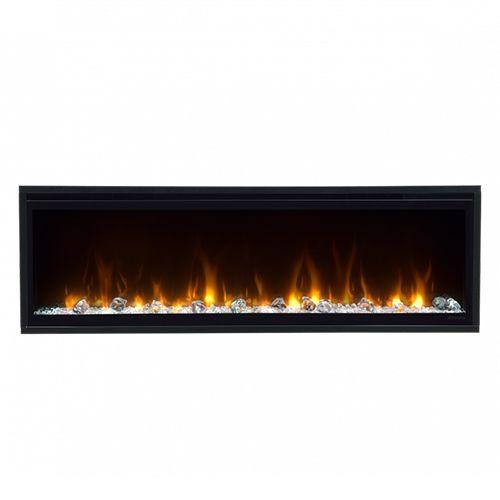 Dimplex Ignite XLF50 Electric Fire