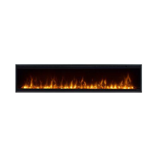 Dimplex Ignite XLF74 Electric Fire