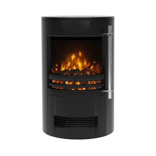Be Modern Tunstall Electric Stove