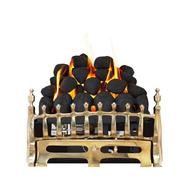 Sonora Blenheim Brass