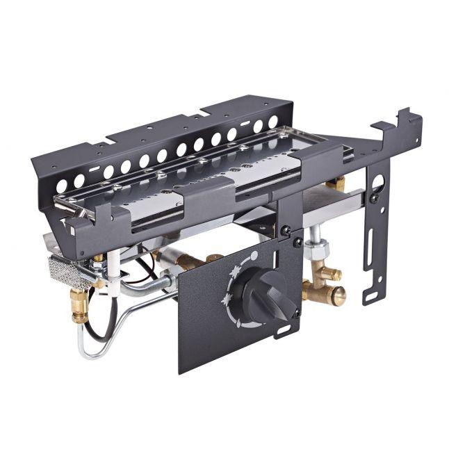 Slimline Burner Tray Assembly