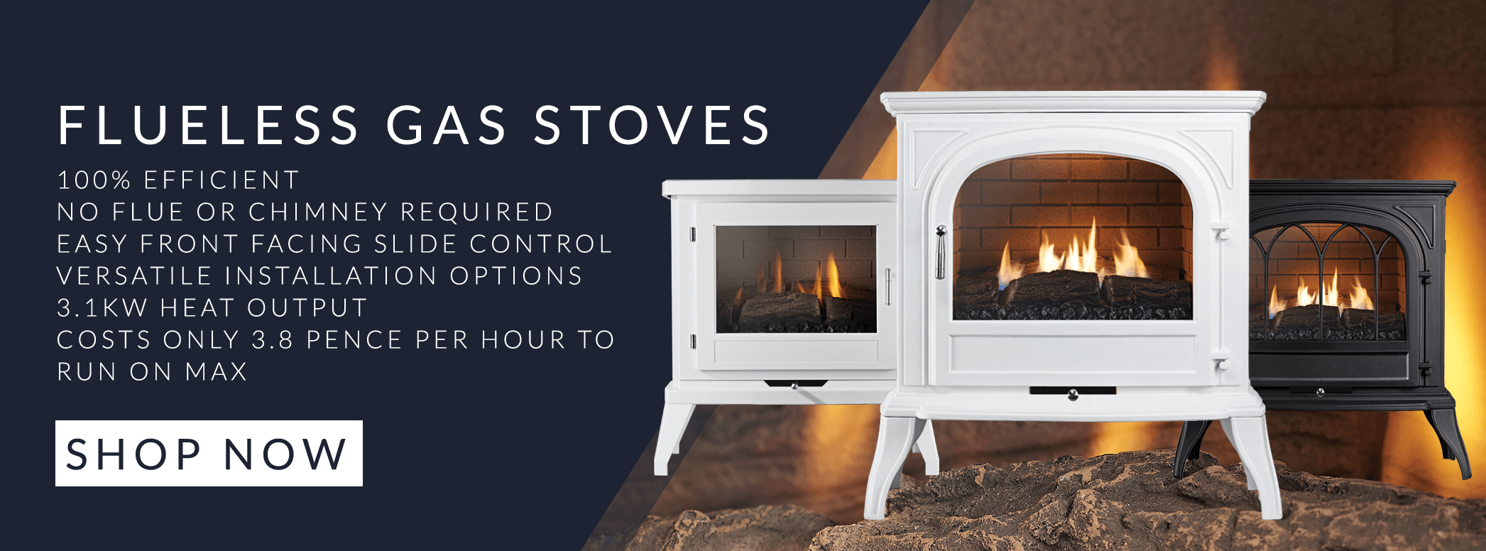 buy gas u0026 electric stoves fireplaces superior fires