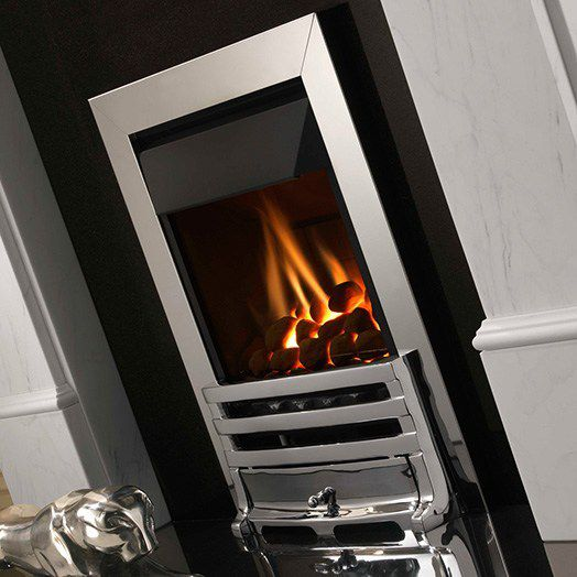 check out our extensive range of inset gas fires
