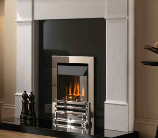 gas fires available from superior fires