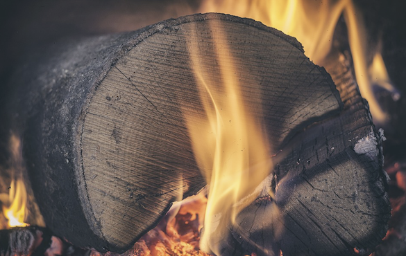 myths about stoves which need to be busted