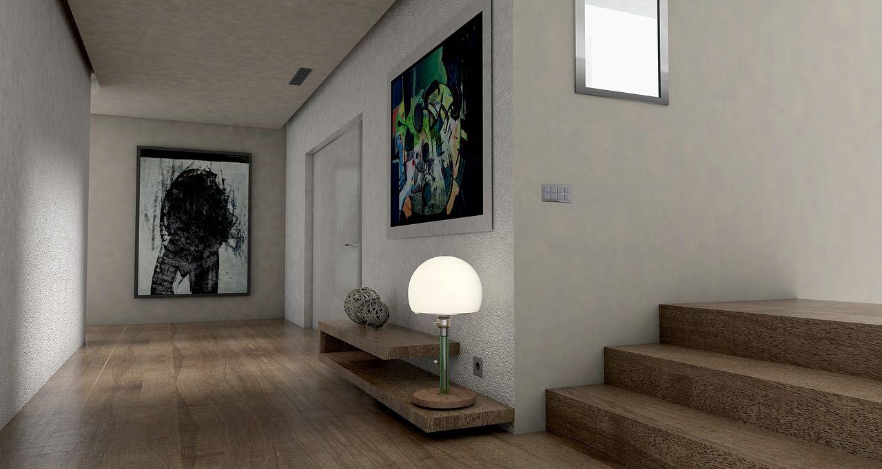floor interiors image